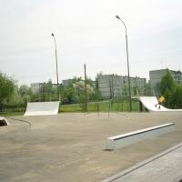 Łódź4 kopia