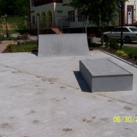 okol skatepark 012.jpg