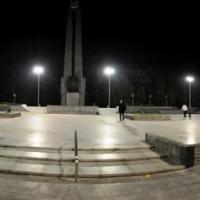 Untitled_Panorama1noc640