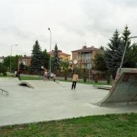 04Zamosc6.jpg