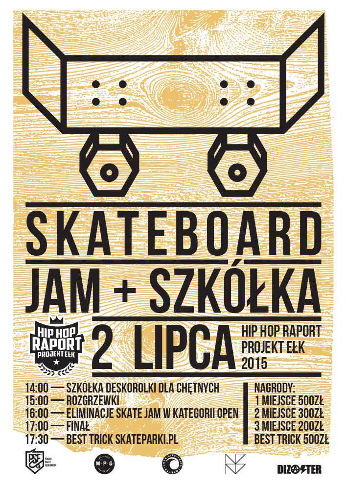 SKATE-JAM-ELK-2015