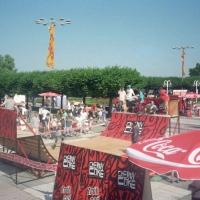 Cola10-1024(1)