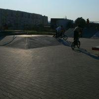 P1000755
