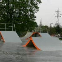 P1000390