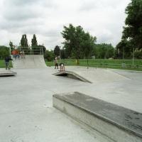 Zamość 2004